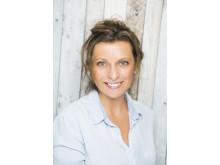 Lise Finckenhagen