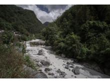 Andrea Foligni, River