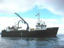 MS Fjordkabel