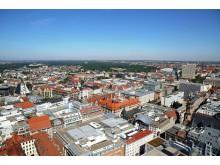 Blick über Leipzig - Foto Andreas Schmidt.JPG