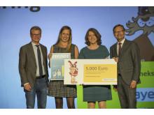 Kinderbibliothekspreis_2019_UNTERFÖHRING_01