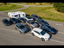 Aarets_Campingtraekker_2021_Foto_Lasse_Loendahl_Henriksen-69