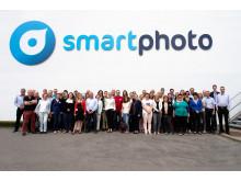 smartphoto group
