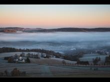 Schwartenberg_Foto_TVE_Patrick Eichler.JPG