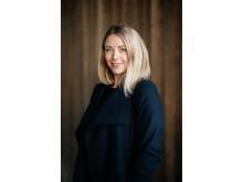 _Brim CEO Agnes Arnadottir