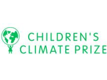 Children Climate Prize