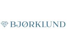 Ny logo Bjørklund