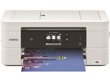 Brother-MFC-J895DW-Inkjet-Print