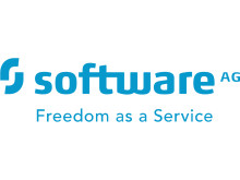 Logo Software AG