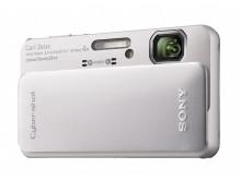 TX10 -CX61800_Silver_Main-1200
