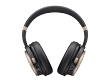 AKG Y600_Front_Gold