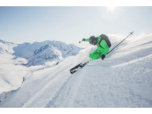 MS_COL_FW2020_Ski_Pure_1739_bearb