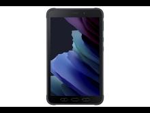 Samsung Galaxy Tab Active3_1