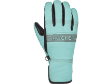 Bogner Gloves_61 97 232_212_v