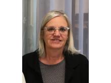 Projekt om stöd till demenssjuka. Projekt om stöd till demenssjuka. Karin Ljung Åkesson, demenssjuksköterska i Eslövs kommun