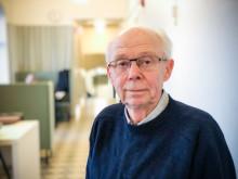 Lennart Nordenfelt
