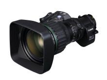 Canon HJ24ex7.5B Bild 5