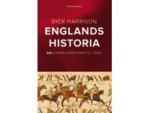 EnglandsHistoriaDel1NY