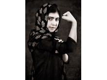 We Have A Dream: Malala Yousafzai