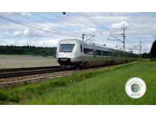 SJ-X55