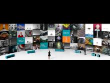 SWPA 2020_Virtuelle Galerie_von_Sony (1)