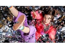 Alice i Vidunderland_presse