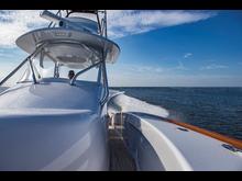 Garmine Marine Lifestyle