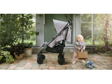 Article-Image-Stroller