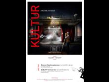 ZUEBLIN_Kultursommer2017