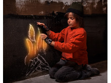7532116-flames-of-hope-homeless-boy-warming