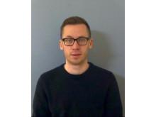 Sentenced - Andrew Sambrooks