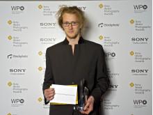 Louis-Boulet,-Student-Focus-winner