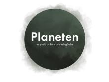 Planeten_logo2