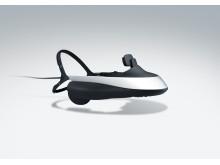 3D Kopfkino HMZ-T1 von Sony_16