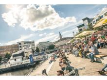 Bootshafensommer_Location_©Kai_Kokott (4)