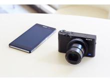 DSC-RX100M3 von Sony_lifestyle_01