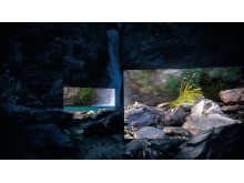 739671-2_4K25p_Stereo_Bravia-Window-Into-Daytime_60_EN_v1.10_00_35_08.Still006