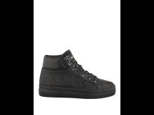 Bogner Shoes Women_22140181_BARCELONA_4_B_001_black