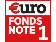 €uro Fondsnote 1