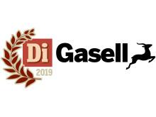 di_gasell_Gasellvinnare 2019_liggande