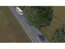 Ford-IWS2016_Videograbs_EvasiveSteeringAssist_02