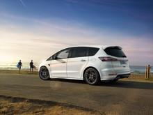 Ford-GFOS2017_S-MAX_01