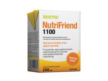 Mockup_Nutrifriend_Tropisk_02