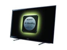 BRAVIA EX655 von Sony_X-Reality
