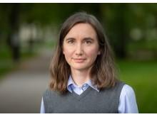 Paula Henrikson