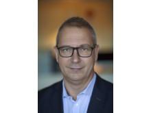 Matti Larsson, nominerad till Stora Journalistpriset 2017
