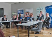 Neuer Studiengang an der Hochschule Niederrhein