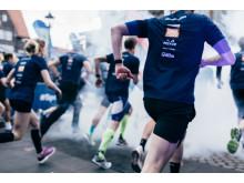 Die Kasseler Innenstadt wird zum Racetrack - um 20:15 Uhr gehts los.