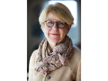Inger Andersson