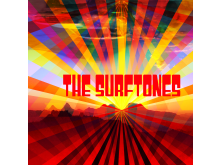 The Surftones: Themes from the Past, Present, and Future (The Best of 1996 – 2000)